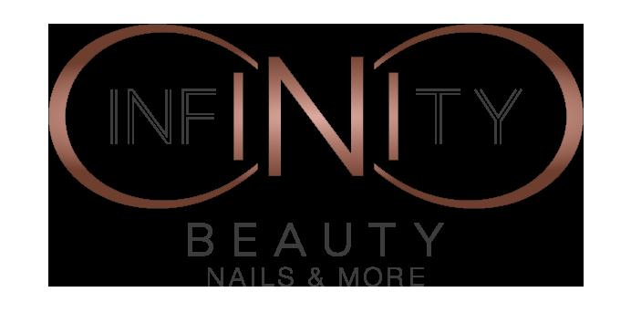 Infinity Beauty